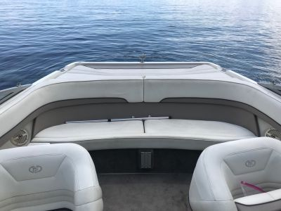 Tahoe Boat & RV Rents photo